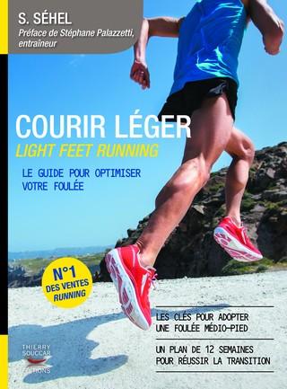 Courir Léger - LFR