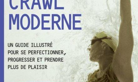FAQ: Le sommaire du livre «Le Guide du Crawl Moderne»